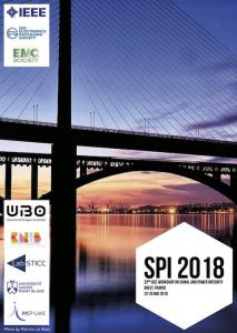 SPI2018